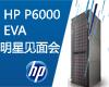 HP P6000 EVA