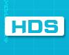 HDS:以全面解决之道迎战2013存储之变